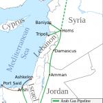Why Syria ?