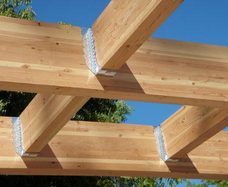 Paneles Decorativos Para Paredes Home Ensambles Para Vigas