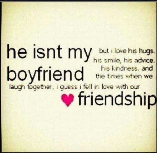 Boyfriend Quotes Instagram. QuotesGram
