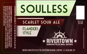 rivertown_soulless_flanders