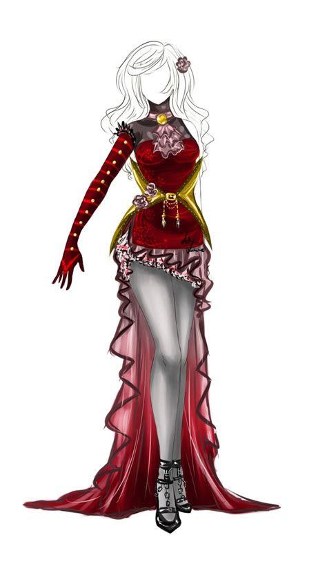 amazeballs fashion images  pinterest anime