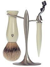 Pincel barba