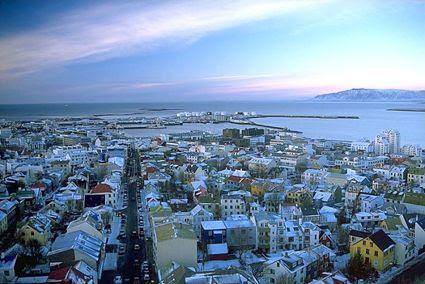 Reykjavik photo Reykjavik.jpg