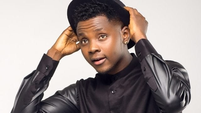 All  you need to know about Kiss Daniel