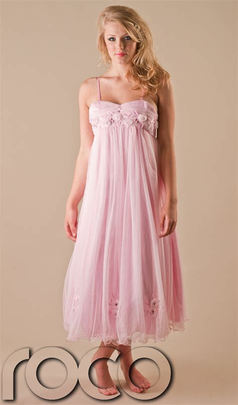 girls pink dress prom dresses flower girl dresses girls