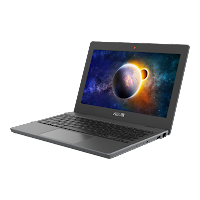 Review Asus Expertbook Br1100 Indonesia