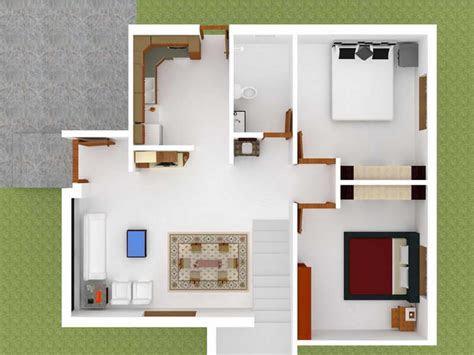 architecture apartments architecture decoration lanscaping