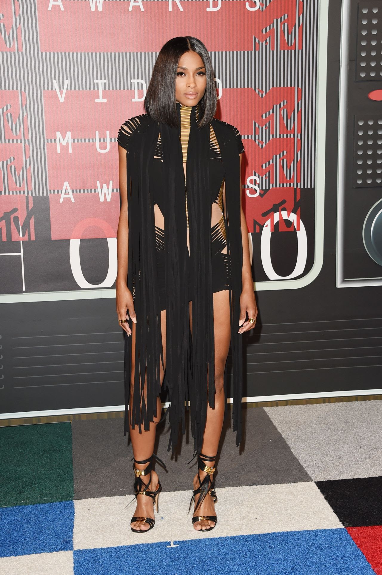 http://celebmafia.com/wp-content/uploads/2015/08/ciara-2015-mtv-video-music-awards-at-microsoft-theater-in-los-angeles_5.jpg