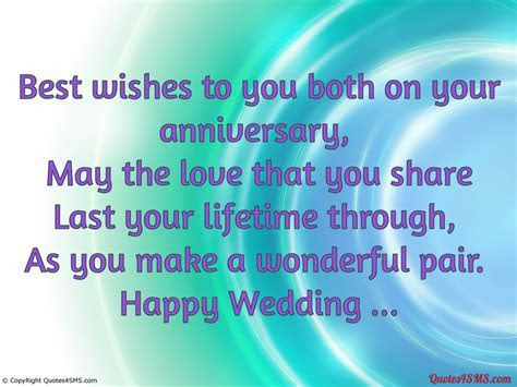 Best wishes to you both on your anniversary   Greetings