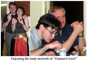 eating-hamantaschen