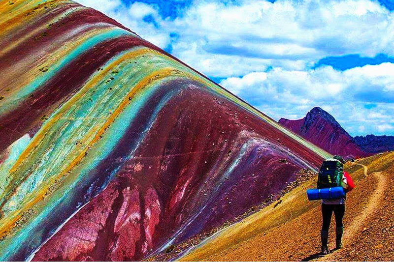 11-Mountains-of-Vinicunca-P