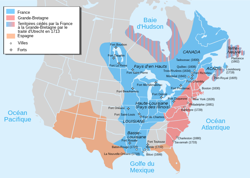 Archivo: Nouvelle-France mapa-fr.svg