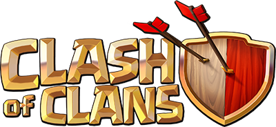 Top 7 Clash of Clan Facebook Pages And Groups