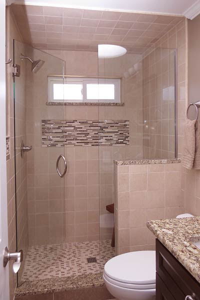 It's All About the Shower: After | Best Bath Before and ...
