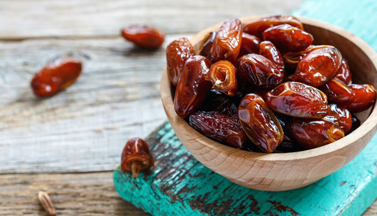 benefits of eating dates,health  benefits of dates,healthy living,Health tips,dates benefits