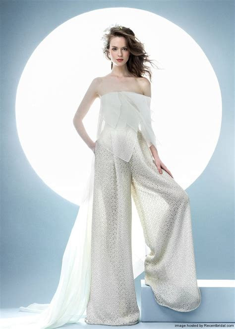 spring wedding dress trends styles weekly