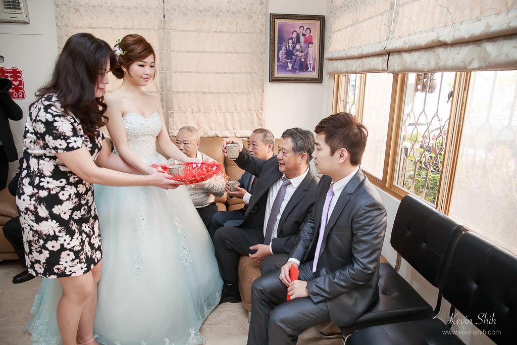 新竹婚攝推薦-文定儀式_015