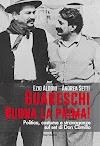 [pdf]Guareschi. Buona la prima! Politica, costume e stravaganze sul set di Don Camillo(8868306875)_drbook.pdf