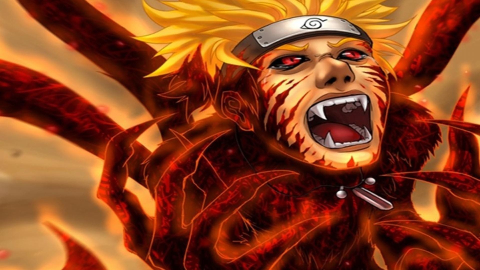 Naruto Supreme Iphone Wallpaper New Wallpapers