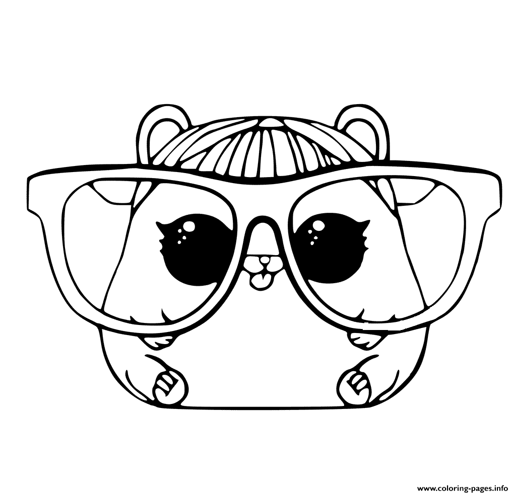 96 Top Lol Coloring Pages Fancy Pictures