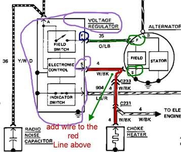 28 1985 Ford F150 Wiring Diagram - Wire Diagram Source ...