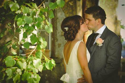 Ballintaggart House   Wedding Venues   Dingle Kerry Ireland