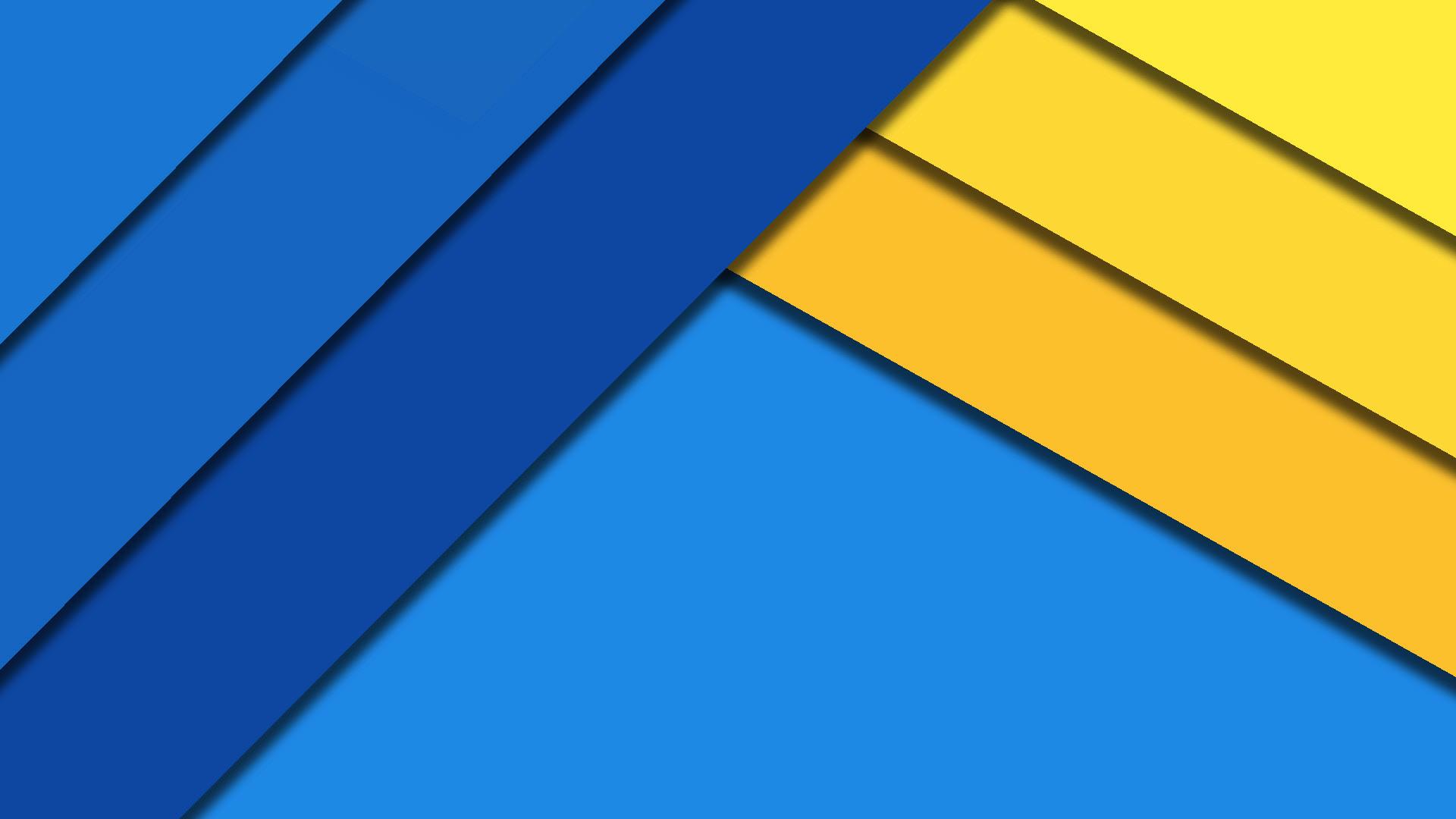 Unduh 630+ Background Blue Yellow Paling Keren