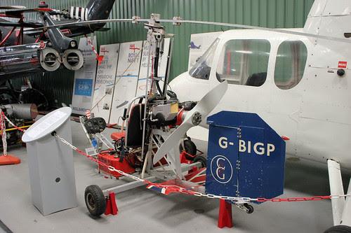 G-BIGP