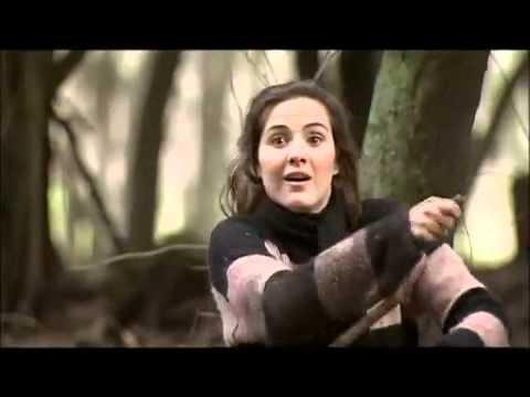 Lali Esposito Chile Videos Promos De Cuando Me Sonreis Capitulo 7
