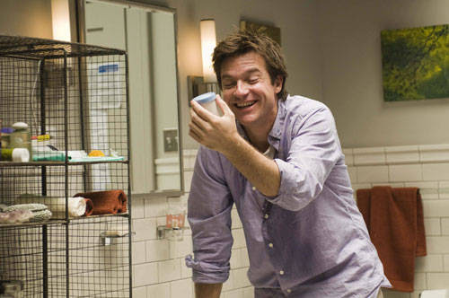 jason-bateman-the-switch-pic