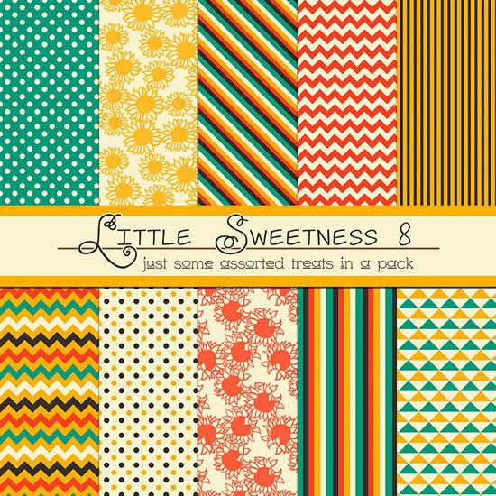 free_little_sweetness_8_by_teacheryanie-d7ednsd