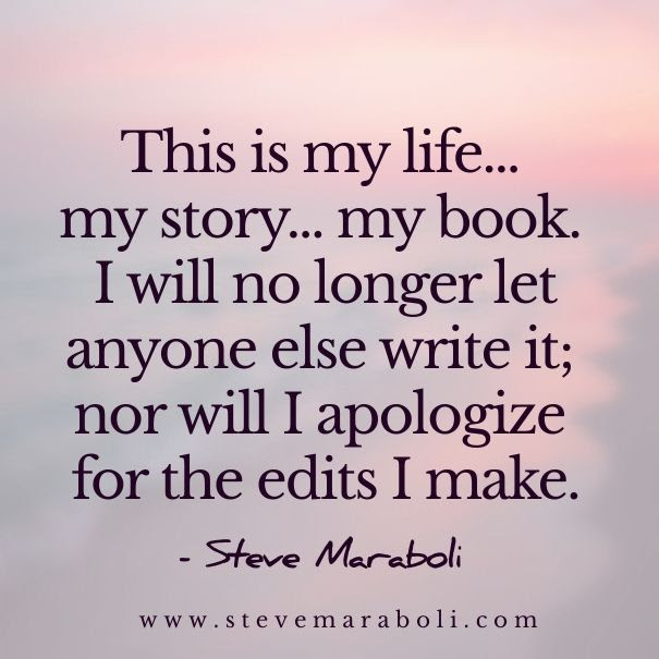Quotes About My Story 657 Quotes