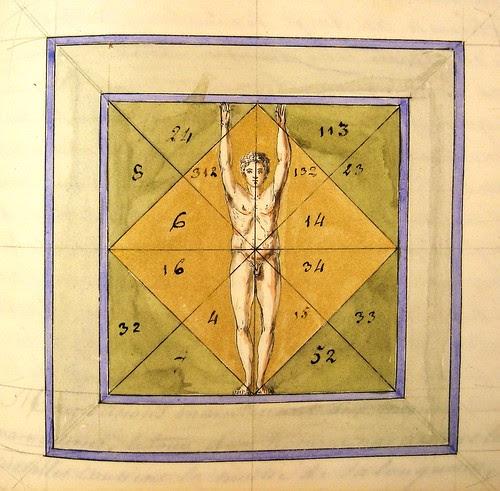 magickal symbol