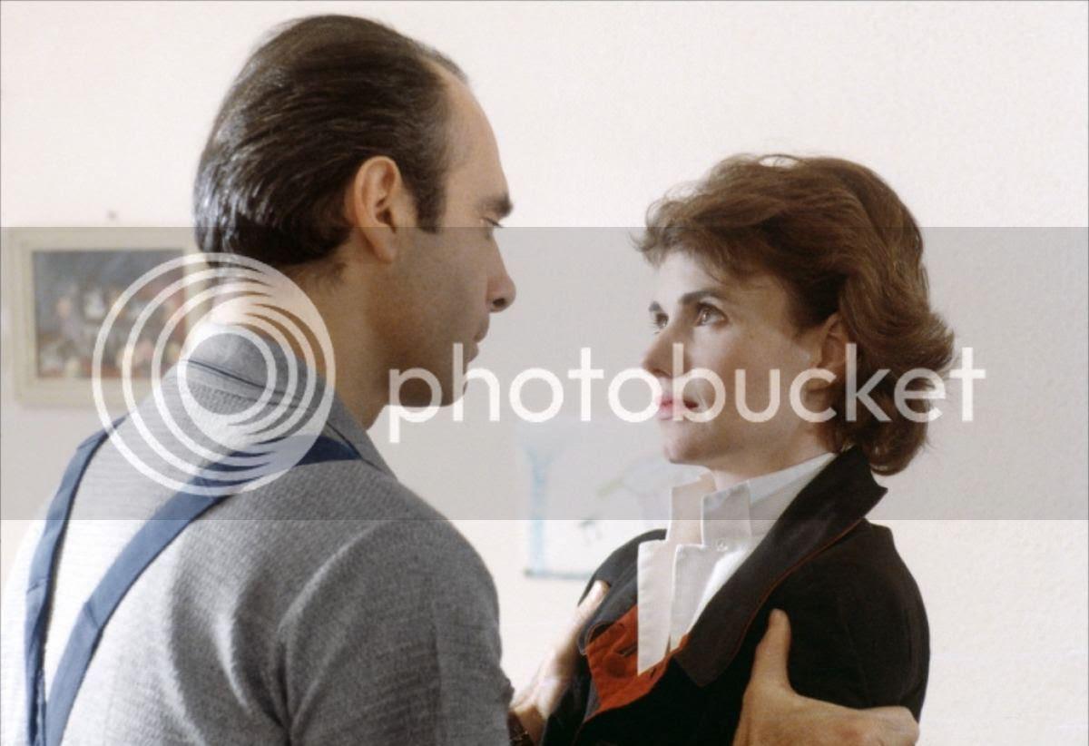 photo coup-de-foudre-1982-01-g.jpg
