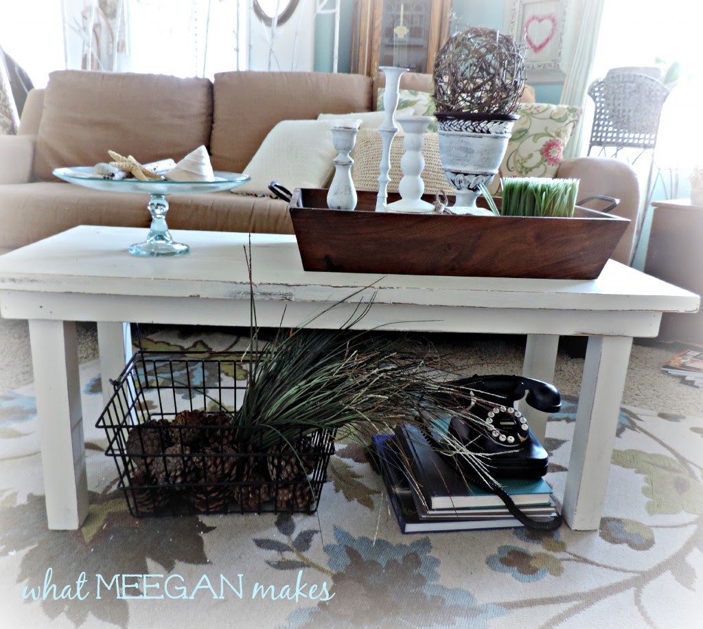 From My Front Porch To Yours- How I Found My Style Sundays- What Meegan Makes