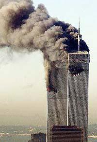 911attacks.jpg