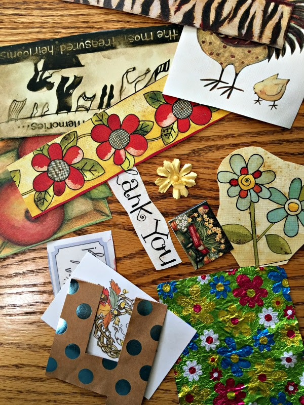 how-to-upcycle-your-calendar-into-a-greeting-card-scraps-1
