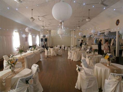 Good Vintage Wedding Decor : Vintage Wedding Hall