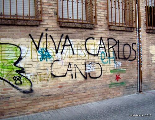 Viva Carlos Cano