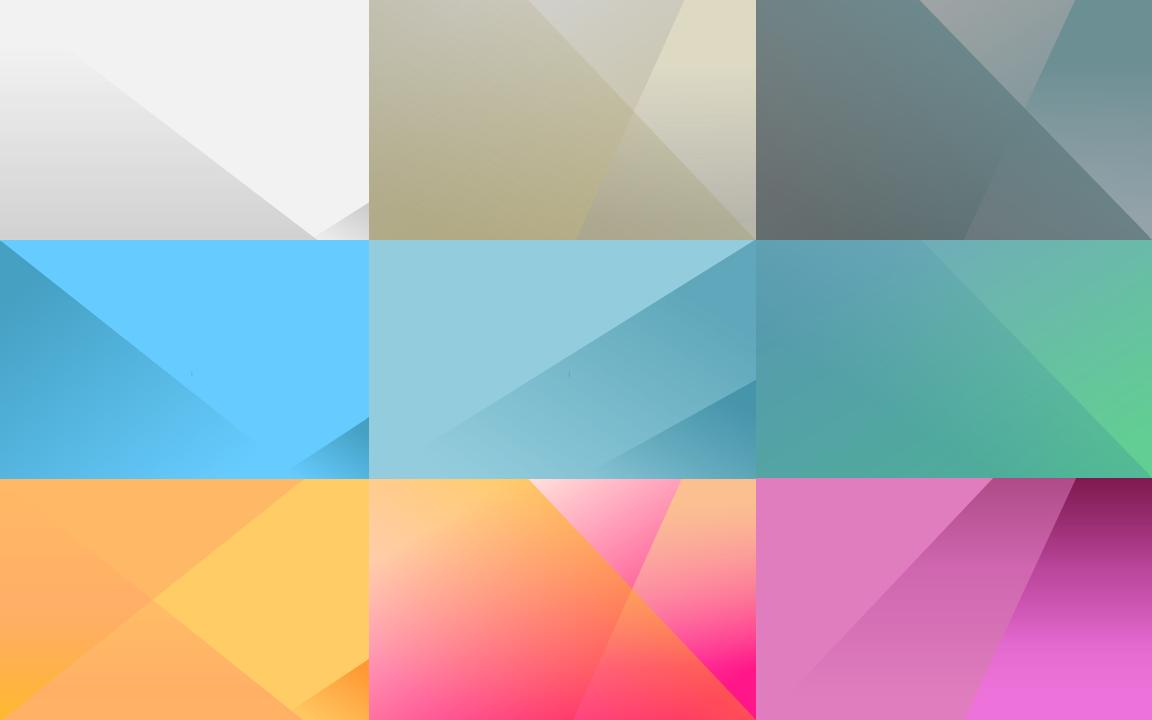 Download 66 Koleksi Background Power Point Design HD Terbaik