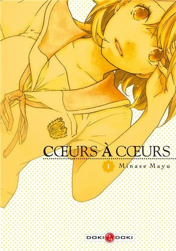 http://lesvictimesdelouve.blogspot.fr/2014/02/coeurs-coeurs-tome-1-de-minase-mayu.html