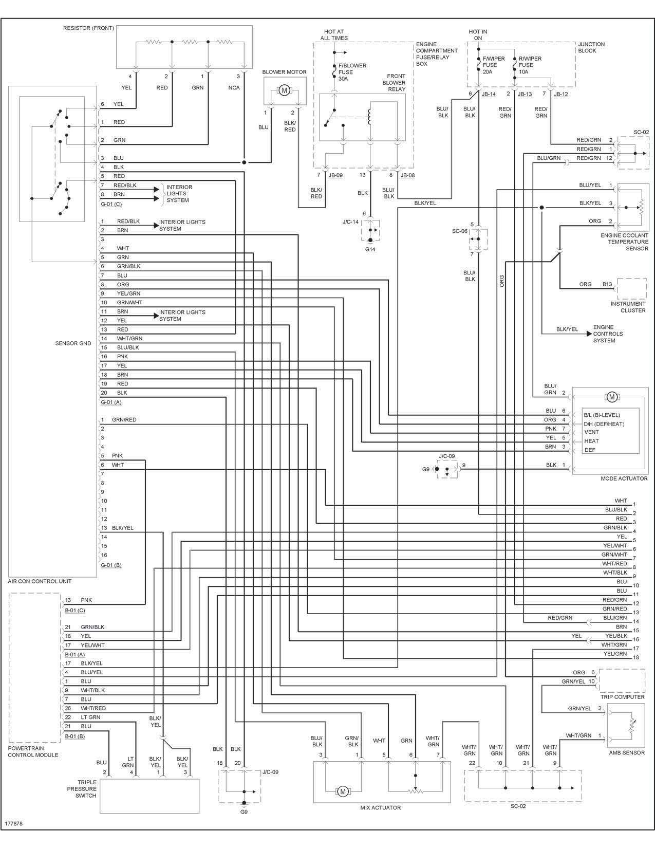 2002 Kia Optima Engine Wiring Diagram Toyota Oxygen Sensor Wiring Diagram Begeboy Wiring Diagram Source
