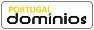 www.portugaldominios.com