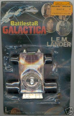 galactica_lander