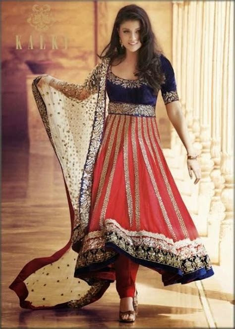 embroidered party wear churidar suits