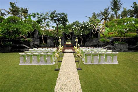 Backyard Wedding Venues ? Design & Ideas