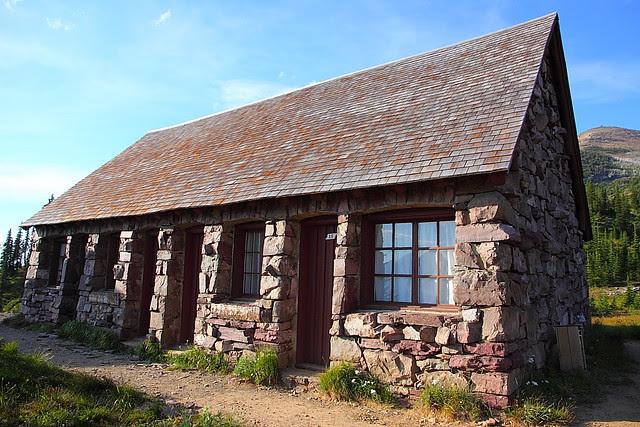 IMG_8307 Granite Park Chalet
