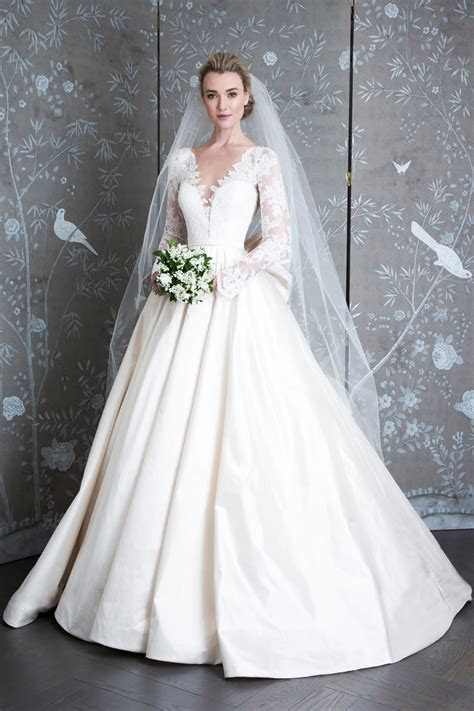 Wedding Dresses: Royal Wedding Gowns You Can Wear   Inside