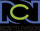 RCN Televisiòn