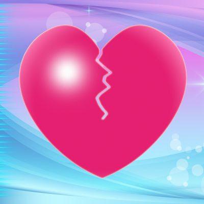 Enviar Bonitos Mensajes Para Un Amor Imposible Cabinas Net